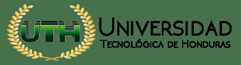 UTH – Universidad Tecnológica de Honduras
