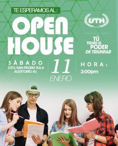 open07