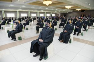 todos los graduandos 3