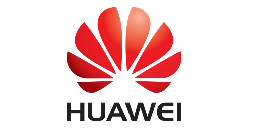 Huawei Academy