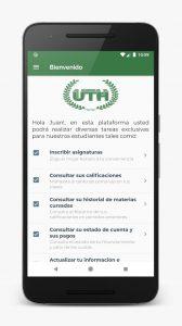 WhatsApp Image 2020-10-05 at 11.36.10 AM (1)