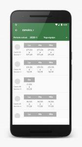 WhatsApp Image 2020-10-05 at 11.36.10 AM
