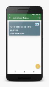 WhatsApp Image 2020-10-05 at 11.36.10 AM (2)