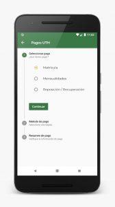 WhatsApp Image 2020-10-05 at 11.36.11 AM (1)