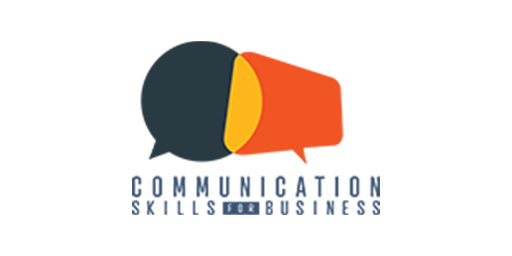 Communication Skills for Business