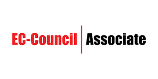 EC-Council Associate Certifications