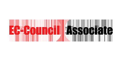 EC-Council Associate Certifications
