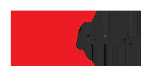 Adobe Academy