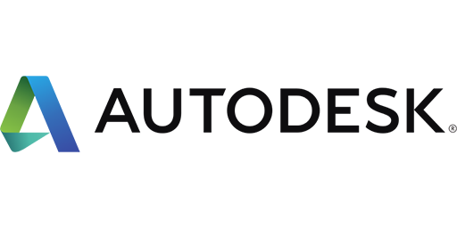 Autodesck Academy