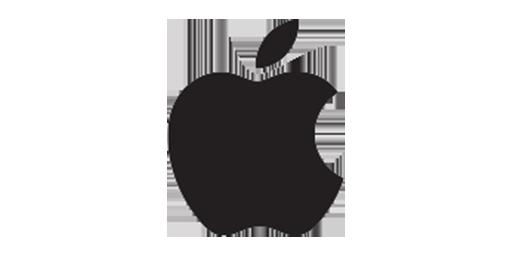 App Development por APPLE