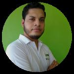 Jerson Sanchez